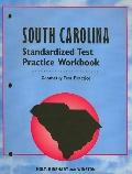 Standart Test Practice Workbook: South Carolina Edition - Geometry