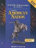 American Nation: Guide to Reading Strategies