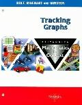 Tracking Graphs