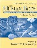 The Human Body: Concepts of Anatomy & Physiology