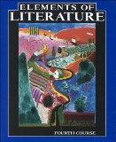 Elements of Literature: 4th Course