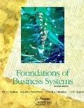 Foundations of Business Systems - Per O. Flaatten