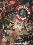 The American Nation in the 20th Century: Annotated Teacher's Edition