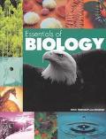 Essentials of Biology 1998