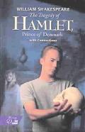 Tragedy of Hamlet