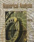 Numerical Analysis (Hardcover, 1993)