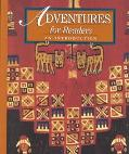 Adventures for Readers Book Two  Athena Edition