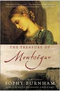 Treasure of Montsegur A Novel