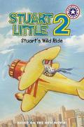 Stuart Little 2 Stuart's Wild Ride