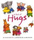 Book of Hugs