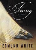 Fanny A Fiction