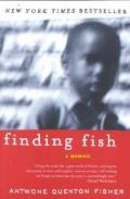 Finding Fish A Memoir