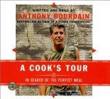 Cook's Tour CD, A