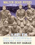 Harlem Hellfighters When Pride Met Courage