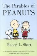 Parables of Peanuts