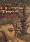 Buffalo Tree