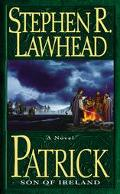 Patrick Son of Ireland