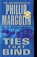 Ties That Bind A Novel