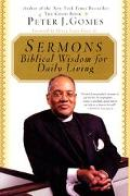 Sermons Biblical Wisdom for Daily Living