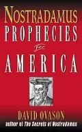 Nostradamus Prophesies for America