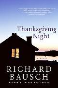 Thanksgiving Night A Novel