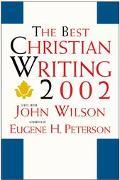 Best Christian Writing 2002