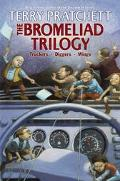 Bromeliad Trilogy Truckers, Diggers, and Wings