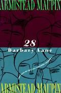 28 Barbary Lane The Tales of the City Omnibus
