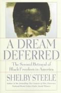 Dream Deferred