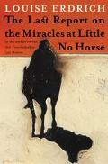 Last Report on Miracles At Little No...
