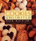 Cookies Unlimited Nick Malgieri