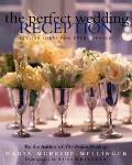 Perfect Wedding Reception Stylish Ideas for Every Season