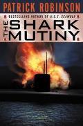 Shark Mutiny