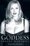 Goddess:inside Madonna