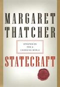 Statecraft:strategies F/changing World