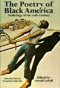 Poetry of Black America Anthology of the 20th Century