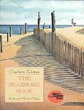 Seashore Book