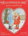 Valentines Day: Stories and Poems