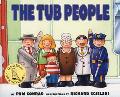 Tub People