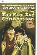 Fire Bug Connection - Jean Craighead George