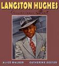 Langston Hughes American Poet