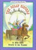 The Golly Sisters Ride Again: (I Can Read Book Series: Level 3)