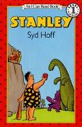 Stanley (I Can Read Book Series: Level 1)