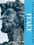 The Land and People of Italy (The Land and People Series)