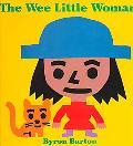 Wee Little Woman