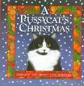 Pussycat's Christmas