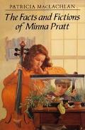 Facts and Fictions of Minna Pratt