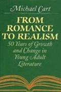 From Romance to Realism