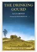 Drinking Gourd A Story of the Underground Railroad