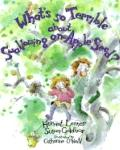 What's so Terrible about Swallowing an Apple Seed? - Harriet Lerner - Hardcover - 1 ED